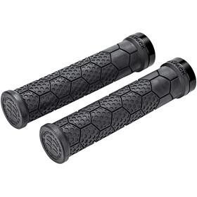 Sixpack Z-Trix - Grips - noir